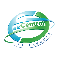 Eecentral Human Resource Management Software