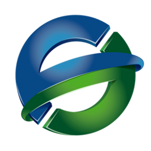 eeCentral -An Industry leader in HRMS/HCM, Payroll, Time and Attendance, etc. Software